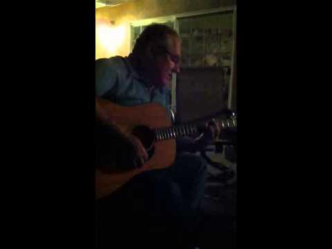 Shooting star by Ed ott Bakersfield sound