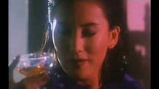 Download Video Diana Pang - Sensual MP3 3GP MP4