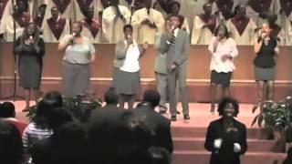 Higher Calling Praise & Worship