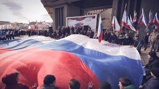Виктор Мураховский: продвижение украинских кораблей к Крымскому мосту можно остановить без примене…