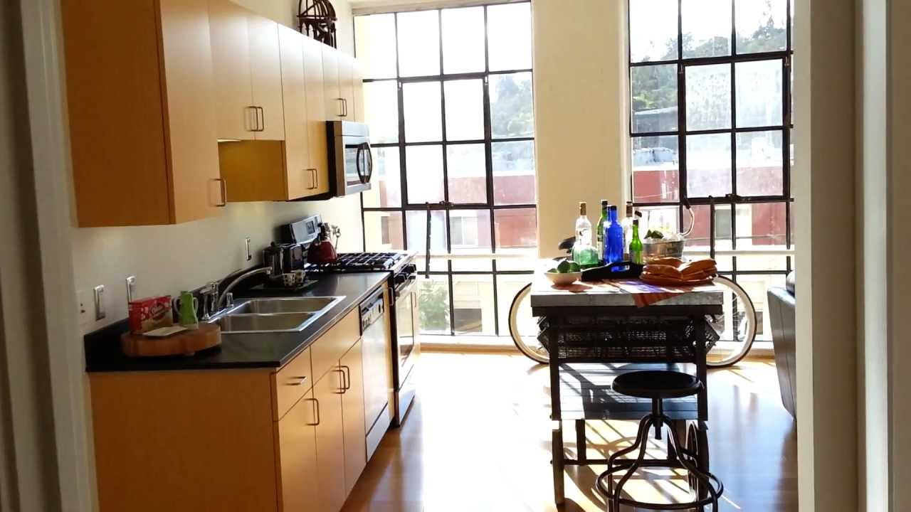 Downtown los angeles loft condo for sale low down for La downtown condo for sale