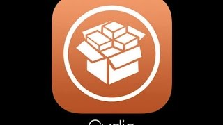 Cydia free full version download on any idevice without JAILBR…