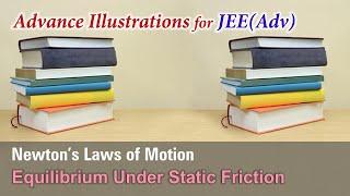 31. Physics | Newton