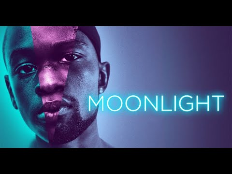 Conversations | Barry Jenkins & Tarrell Alvin McCraney (Moonlight)