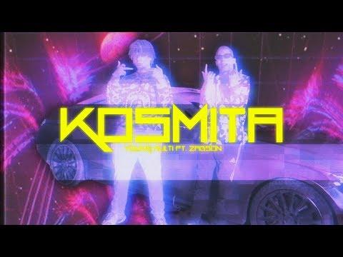 YOUNG MULTI ft. Żabson - Kosmita (prod. GeezyBeatz)