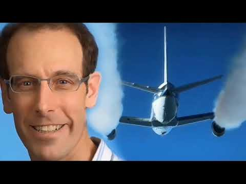 GeoEngineering ClimateChange & Bill Gates Research / Gotthard Tunnel Opening Ceremony