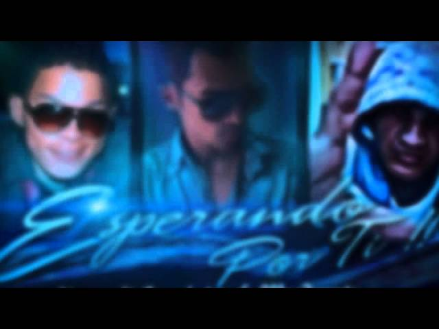 Esperando por ti - Jhover Ft Mr Twenty, Drack Star - By Tf Music & Storm Music_Original Videos De Viajes