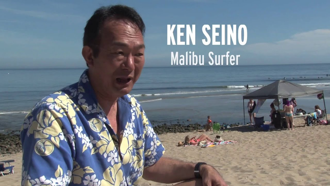 Malibu / Pacific Palisades Archives - Heal the Bay