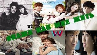 K-Drama Скажи как мне жить