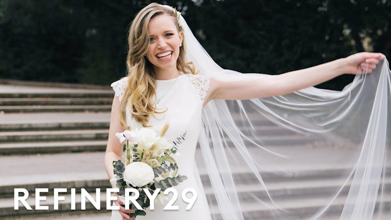 I Got Married On A Livestream | World Wide Wed