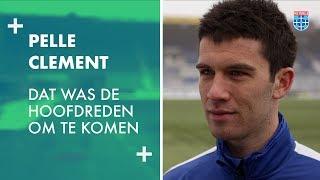 Voorbeschouwing Heracles Almelo - PEC Zwolle
