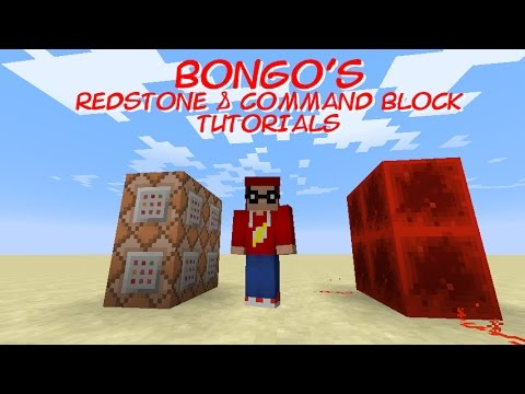 Minecraft Tutorial Part 018 - Tellraw And Clickable Links In Written Books.