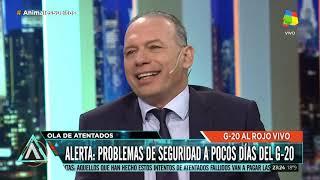 DE PRIMERA MANO