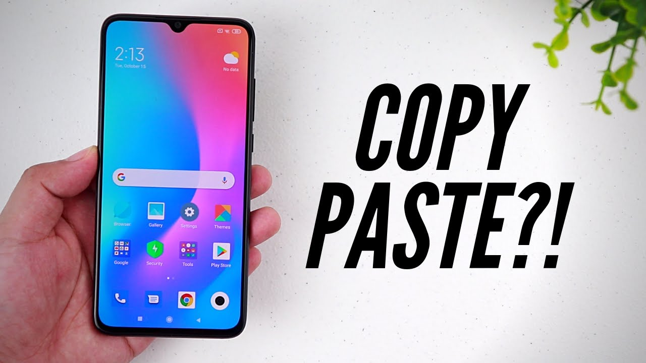 Mi 9 Lite Full Review: Walang Difference sa CC9?!