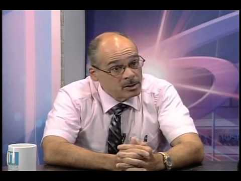HealthWatch Episode 1   Bariatric Surgery Discussion with Ephrata Community Hospital physician