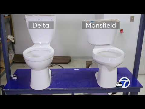 7 On Your Side, Consumer Reports help choose best toilets for your home