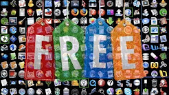 10 Best Free iPad Apps for Kids (actually, there are 364!)