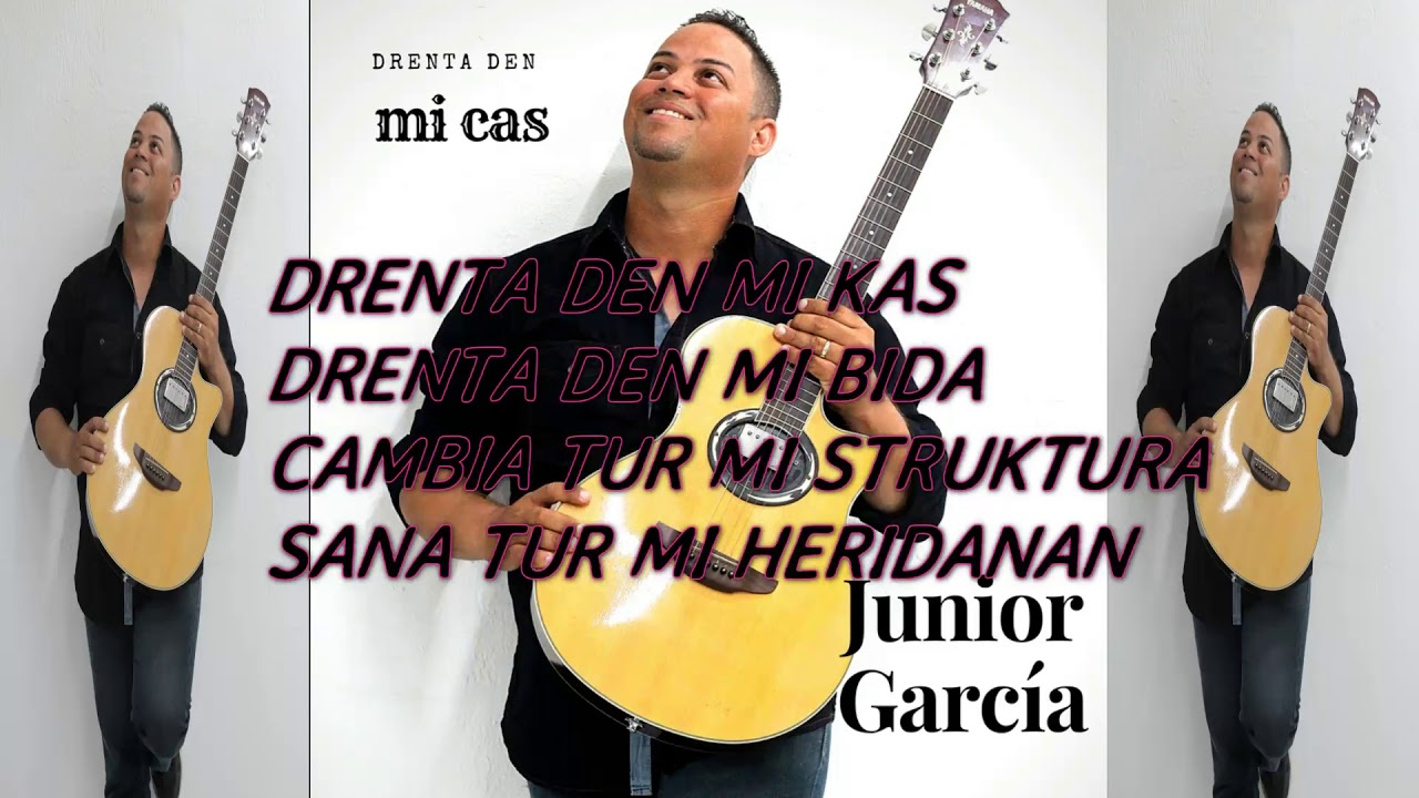 drenta-den-mi-kas-junior-garcia-bachata-pop-junior-garcia