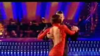 Professional Argentine Tango thumbnail