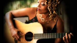 Cassandra Wilson   If Loving You Is Wrong