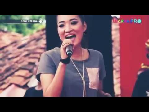 Nguyui Godong Lompong,new Album Dewi Kirana 2019