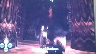 fable2:sacrificing to the temple of shadows