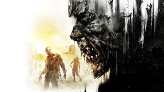 Dying Light - Скучных сражений в игре почти не бывает (Обзор)