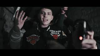 Smiles - Windy City (Prod. By BENZO)
