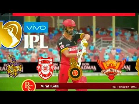 ipl game for android download