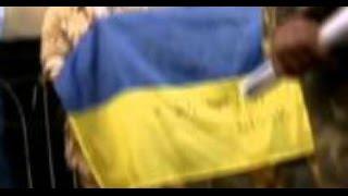Украина требует от Израиля экстрадиции «антимайдановцев»(, 2016-10-30T07:13:04.000Z)