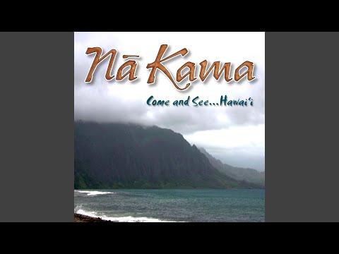 Hapa Haole Hula Medley: My Hapa Haole Hula Girl / I Wonder Where My Little Hula Girl Has Gone /...