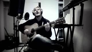 Ryan Adams - Lucky Now (Cover)
