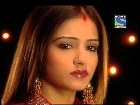 Kaisa Ya Pyar Hai - Episode 147