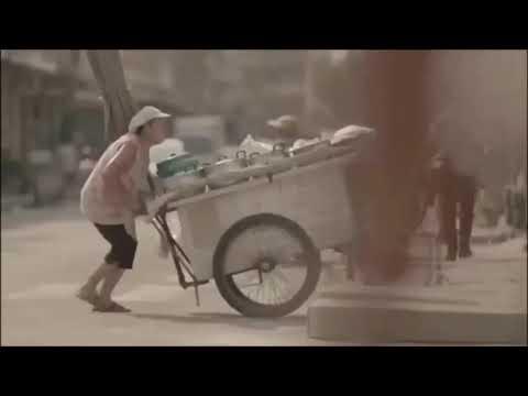 『タイCM』ONE OK ROCK-