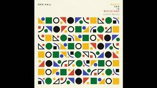 Erik Hall - Section XI