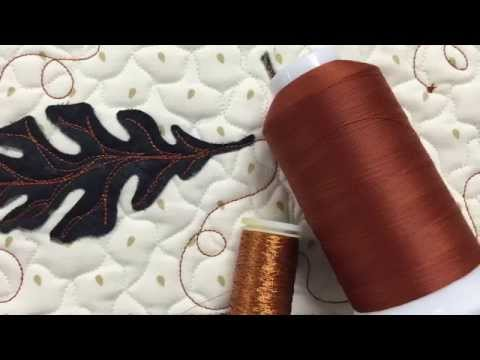 Handi Quilter Live - Holiday Gift Ideas