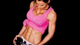 8 minute AMRAP Workout - ZWOW 56 - Breakdown