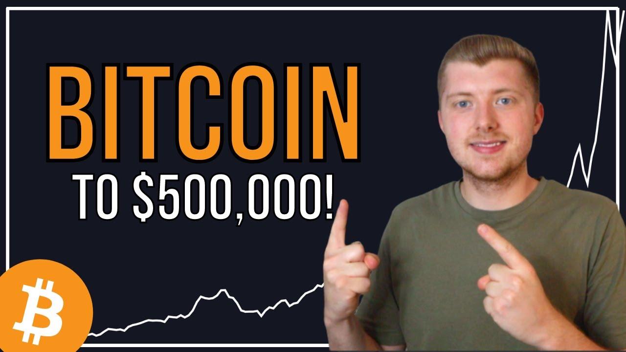 stvaranje trgovaca bitcoinima gdje ulagati u kripto valutu verge