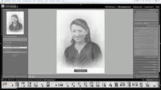 Comment classer et organiser ses photos avec Lightroom