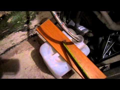 видео: Как выровнить стену на 90 градусов