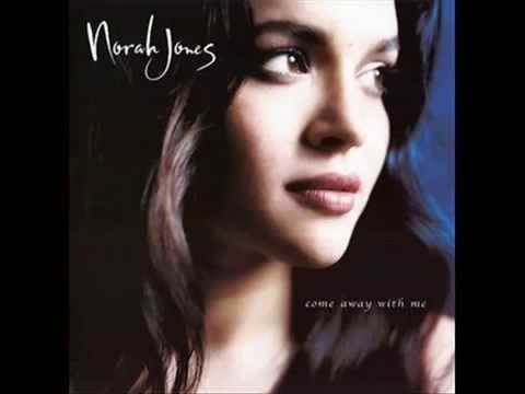 Norah Jones - Turn me on subtitulado español