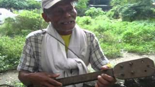 Tuguegarao City - Ibanag Song: Maki-Paskua