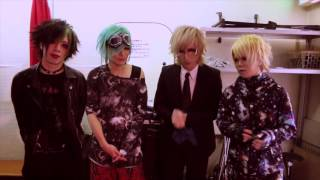 Cast by オサレ珈琲店 ☆Director of Photography&Editor by Sixi-シィ- ...