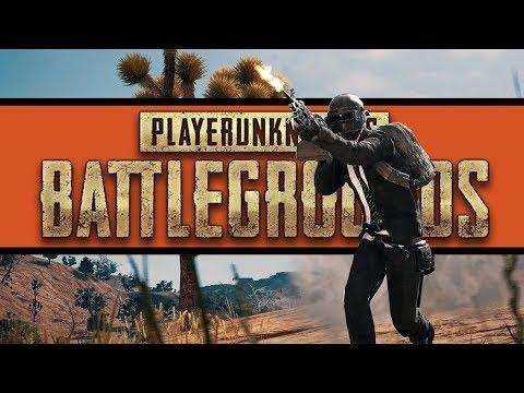 Chicken für PApJezUUZ ★ Playerunknown's Battlegrounds ★1767★ PC PUBG Gameplay Deutsch German