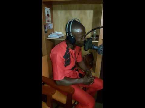 #IJELE ON SOLID 100.9FM @SOLID1009  ENUGU WITH @OGBUOJANDIGBO #IJELEEJIOFOR @CHRISTYOZIOMA #OTAKAGU