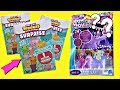 MY LITTLE PONY BLIND BAG AND SQUISHIES SURPRISE UNBOXING! | Mommy Etc