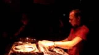 CV - Mr. Sam: Lyteo (Rank 1 remix)