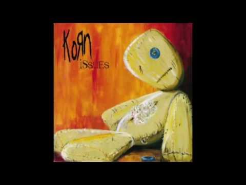korn---falling-away-from-me-(lyrics-in-description)