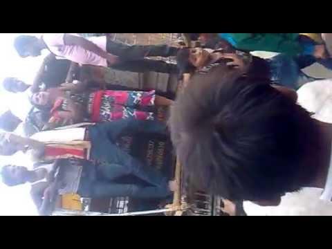 bhatar tohar kohli bare{kanchan bhai}8000436013