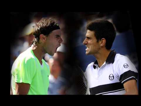 Watch Novak Djokovic Vs Rafael Nadal Match Replay 9sept2013